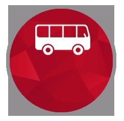 serv_autobuses