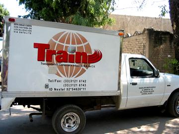rotulacion-camioneta-troca-guadalajara